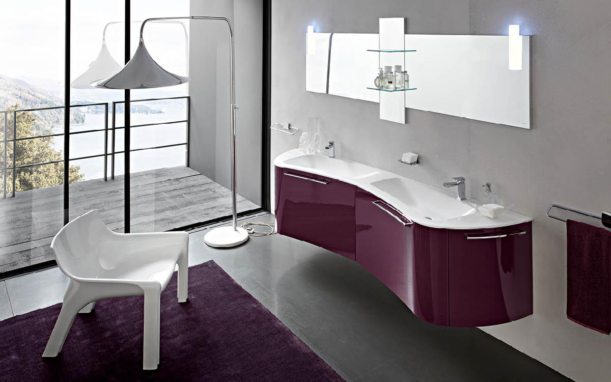 Arredo bagno bolzano box doccia e vasche with arredo bagno