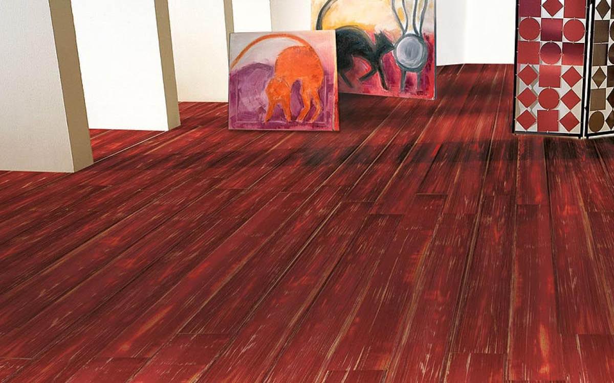 baustudio-home-holzboeden-pavimenti-in-legno
