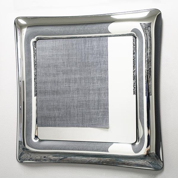 angebote baustudio 01 riflessi spiegel specchio SINUO