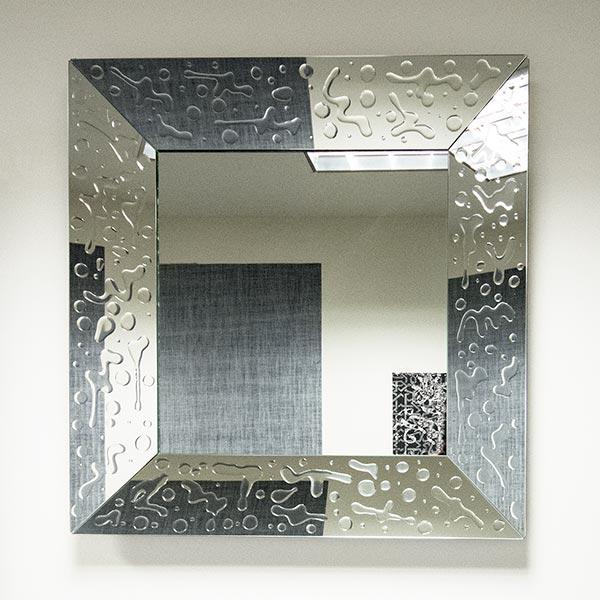 angebote baustudio 01 riflessi spiegel specchio gocce