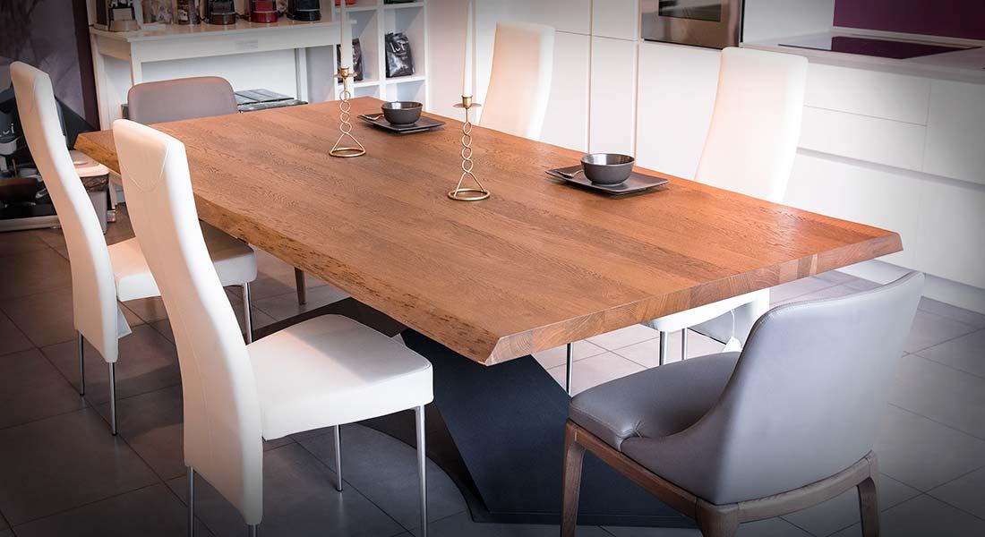 angebote baustudio riflessi tisch tavolo living