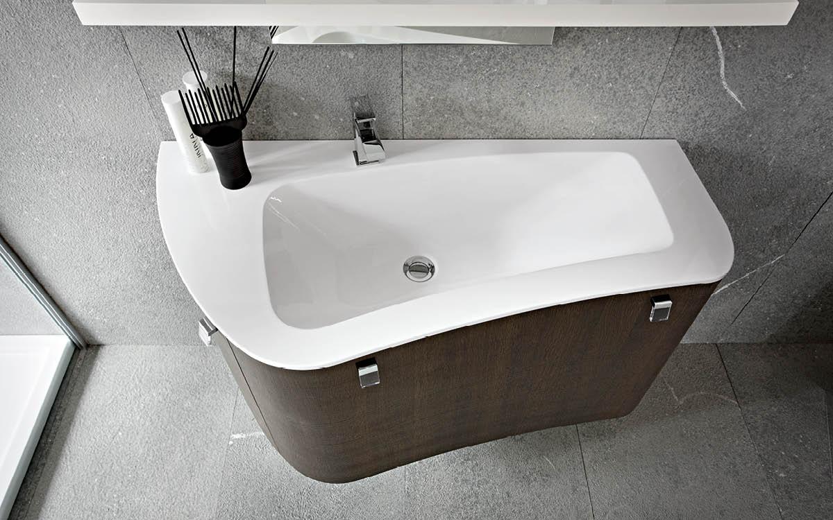 Arredo bagno bolzano stunning ucuc arredo bagno with arredo bagno