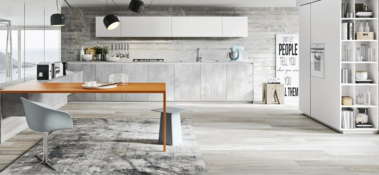 k che baustudio. Black Bedroom Furniture Sets. Home Design Ideas