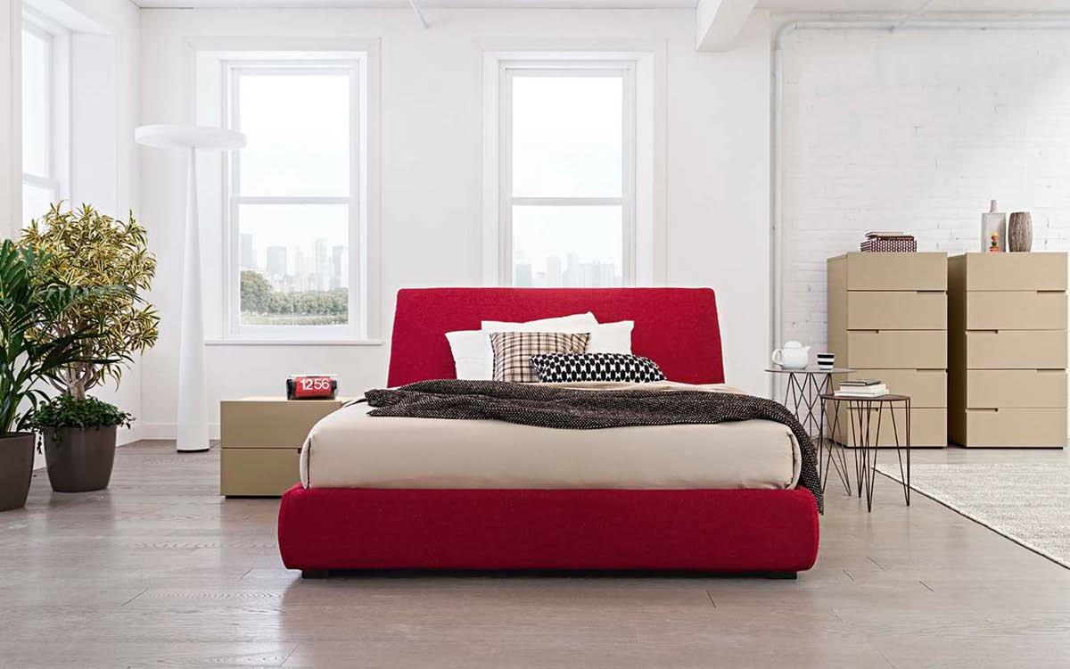 Morassutti bett viky komoden fred baustudio - Settimanale camera da letto ...