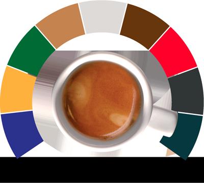 espresso che gusto sei scelta vasta caffe bolzano alto adige