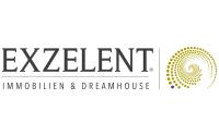 exzelenz logo partner baustudio bozen bolzano