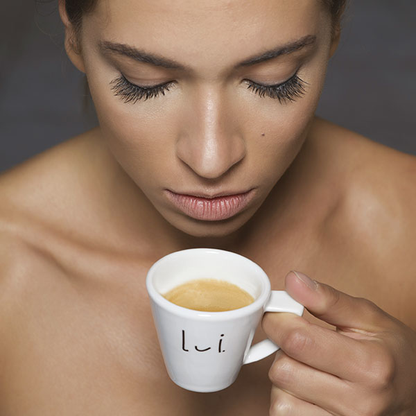 espresso-kaffetasse-kapsel-lui-espresso-tazzina-caffe-capsule-genuss-piacere