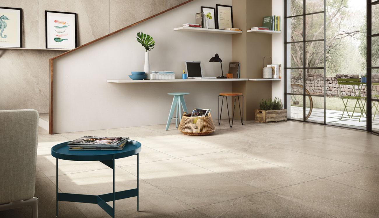Baustudio u ristrutturazioni piastrelle pavimenti cucine u bolzano