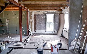 ristrutturare-altoadige-renovieren-suedtirol-umbau-sanierung-bozen-baustudio