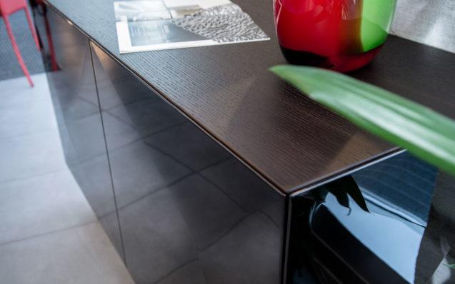 showroom fliesen und b den baustudio bozen. Black Bedroom Furniture Sets. Home Design Ideas